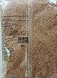 SESAMO Tostado Semillas. 400Gr / Sin Gluten