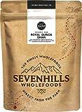 Sevenhills Wholefoods Granos De Quinoa Orgánico 1kg