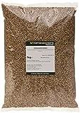 JustIngredients Essential Semillas de Cilantro, 1000 gr