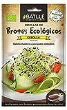 Semillas Ecológicas Brotes - Brotes ecológicos de Cebolla - Batlle