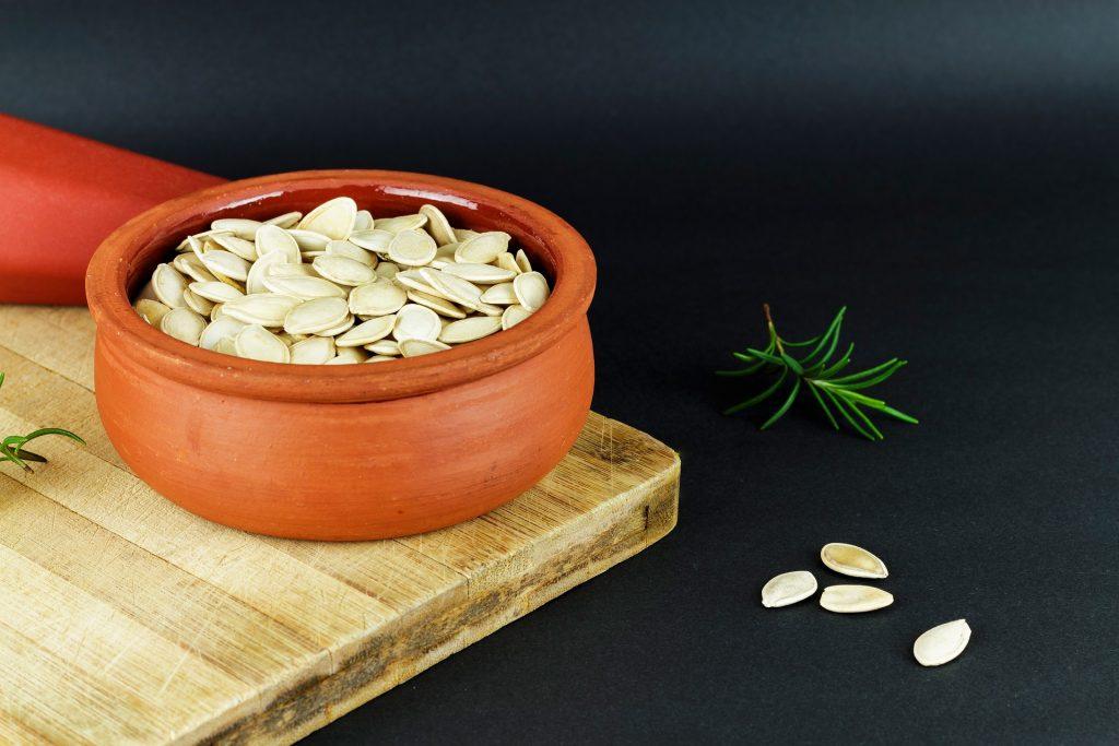 semillas-calabaza-2