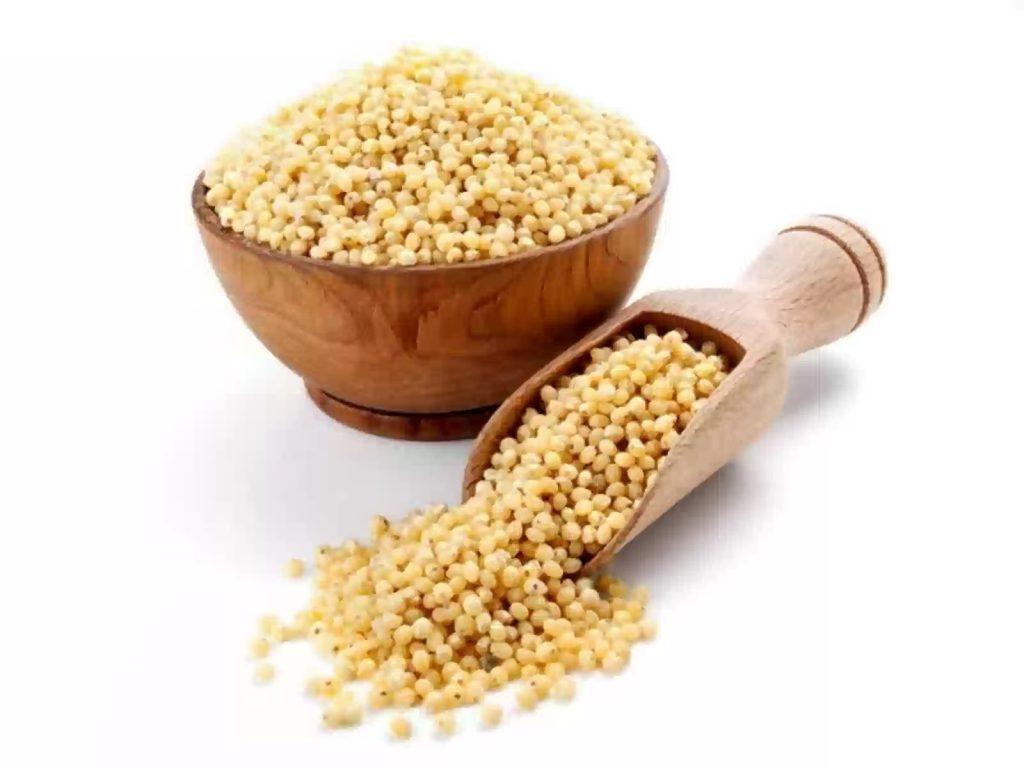 caracteristicas-semillas-mijo