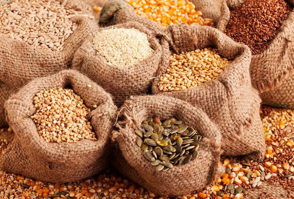mejores semillas para cultivar